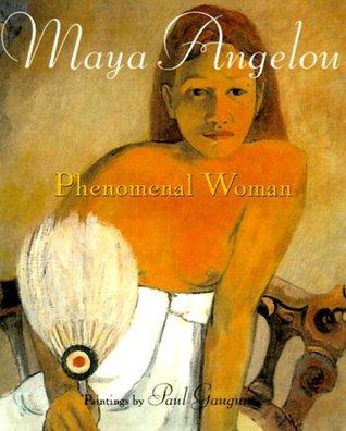 phenomenal woman summary