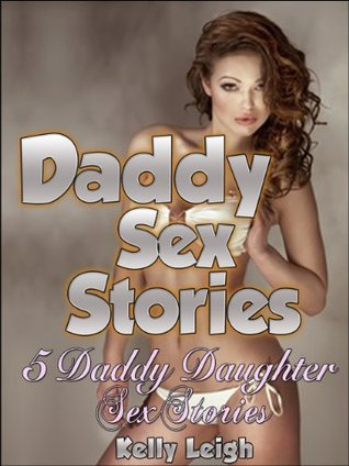 Enema Srx Daughter Anal Sex With Daddy Stories