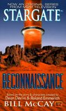 Reconnaissance by Bill McCay