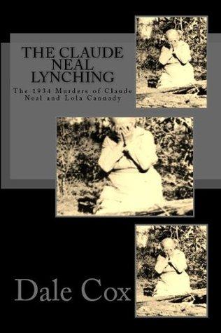 The Claude Neal Lynching