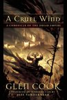 A Cruel Wind (Dread Empire, #1-3)