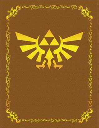 The Legend of Zelda: Twilight Princess (Wii Version) - Prima's Official Strategy Guide