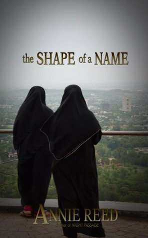 The Shape of a Name