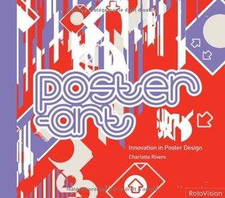 Poster-Art: Innovation in Poster Design