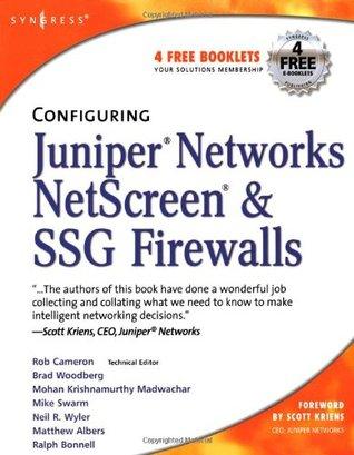 Juniper networks secure access ssl vpn configuration guide ebook for more information fandeluxe Gallery