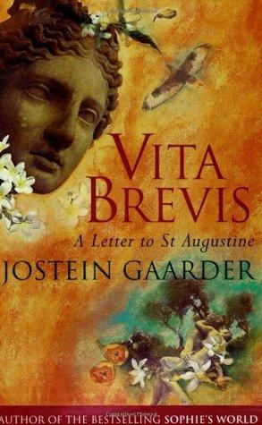 http://www.goodreads.com/book/show/29648.Vita_Brevis