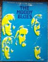 The Moody Blues (Including The Story in Your Eyes)