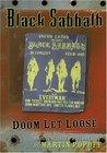 Black Sabbath: Doom Let Loose: An Illustrated History