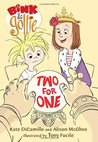 Two for One by Kate DiCamillo