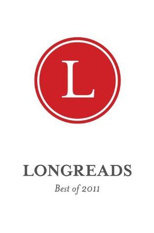 longreads-best-of-2011