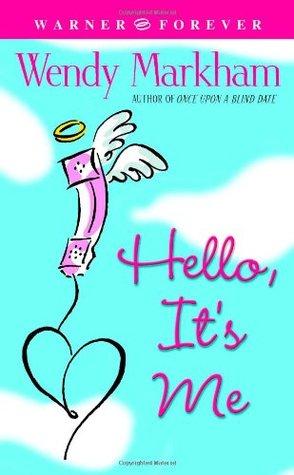 hello-it-s-me