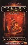 Fallen Host (LINK Angel, #2)
