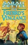 The Firebird's Vengeance (Isavalta, #3)