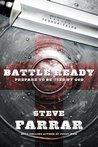 Battle Ready: Pre...