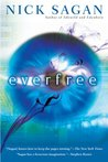 Everfree (Idlewild, #3)