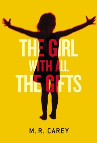 The Girl With All the Gifts: Extended Free Preview