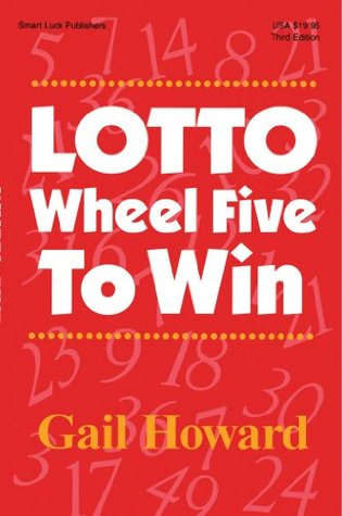 Kunle Lotto
