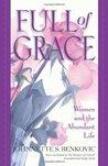 Full of Grace: Wo...