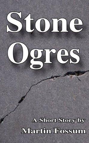 Stone Ogres
