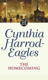The Homecoming (The Morland Dynasty, #24)