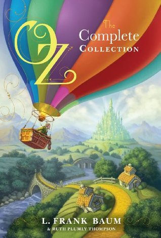 Oz, the Complete Collection: Oz, the Complete Collection, Volume 1; Oz, the Complete Collection, Volume 2; Oz, the Complete Collection, Volume 3; Oz, the ... 4; Oz, the Complete Collection, Volume 5