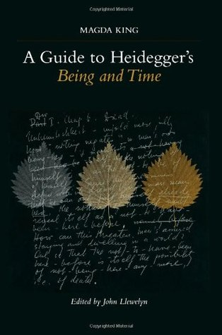 a-guide-to-heidegger-s-being-and-time-contemporary-continental-philosophy