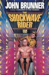 The Shockwave Rider