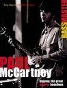 Paul McCartney Bassmaster by Tony Bacon