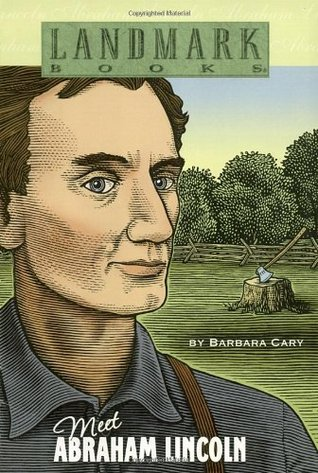 Meet Abraham Lincoln Download PDF