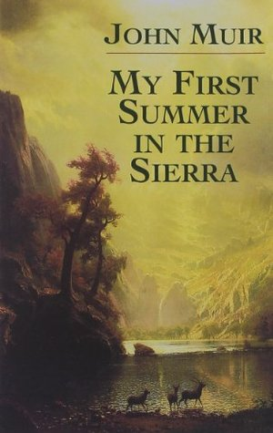 Sierra Nevada: The Naturalist's Companion, Revised edition book pdf