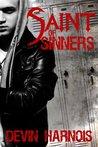 Saint of Sinners (Alex Holden, #2)