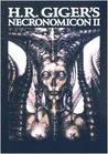 Necronomicon II