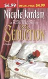 The Seduction (Notorious, #1)