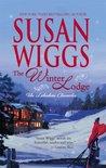 The Winter Lodge (Lakeshore Chronicles #2)