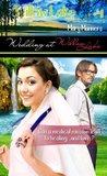 Wedding at Willow Lake (Willow Lake #4)