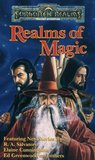 Realms of Magic (Forgotten Realms: Anthologies, #3)