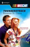 Thunderstruck by Roxanne St. Claire