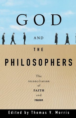 god-and-the-philosophers-the-reconciliation-of-faith-and-reason