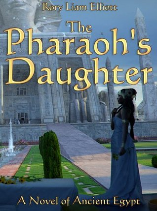 the-pharaoh-s-daughter-a-novel-in-ancient-egypt