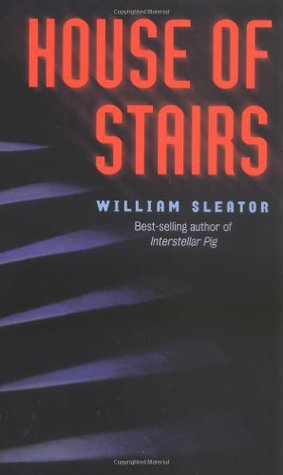 Image result for house of stairs