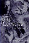 An H. P. Lovecraft Encyclopedia