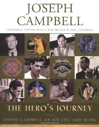 The Hero's Journey: Joseph Campbell on His Life & Work