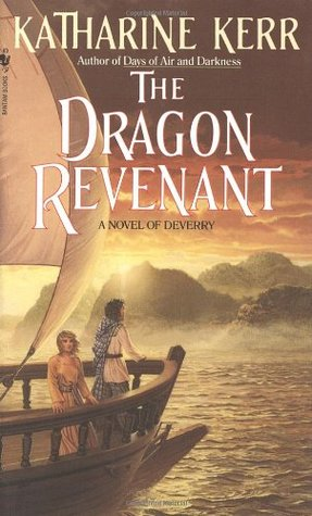 the-dragon-revenant