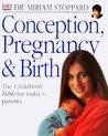 Conception, Pregnancy & Birth