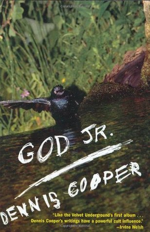 Descargar Rapidshare Books God Jr.