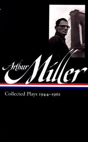 Collected Plays 1944-1961