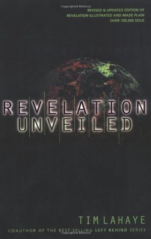 Revelation unveiled by tim lahaye 79685 fandeluxe Image collections