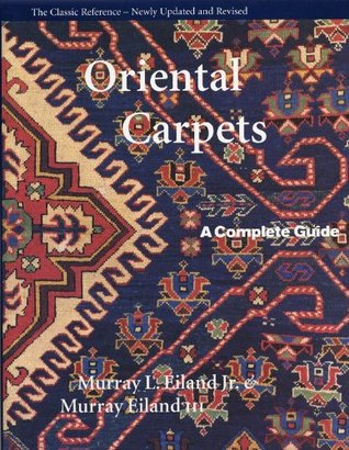 oriental-carpets-a-complete-guide-the-classic-reference