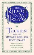 The Ring of Words by Peter Gilliver