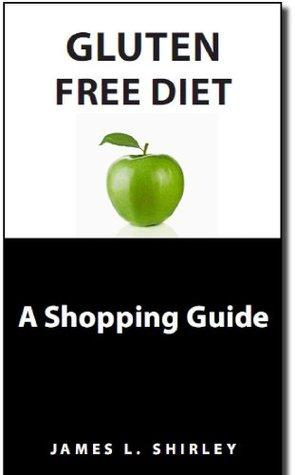 Gluten-Free Diet: A Shopping Guide